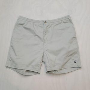 Polo Ralph Lauren Shorts XL